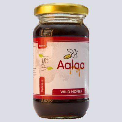 Buy Wild Honey